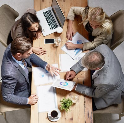 Unified Communication as a Service(UCaaS) - Collaboration