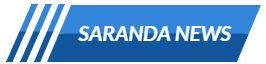 Saranda News