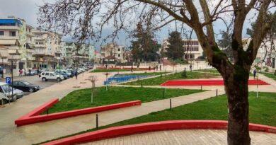 Shqipëria në 24 orët e fundit: 302 raste të reja me Covid, 2 raste në Delvinë