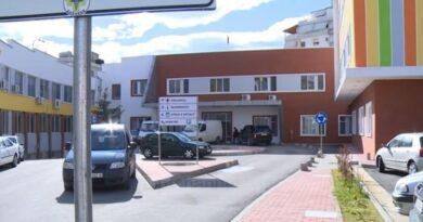 Shqipëria në 24 orët e fundit: 132 raste të reja, 55 të shëruar dhe katër viktima nga Covidp