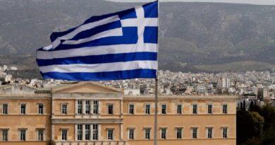 Rekord negativ në Greqi, konfirmohen 882 raste të reja me Covid