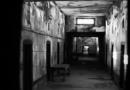Nga Saranda në SHBA, publikohet dëshmia e të arratisurit në vitin '85