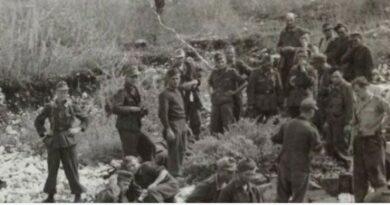 Nesër festohet 9 Tetori, dita kur trupat britanike çliruan Sarandën nga forcat gjermane