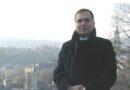 Shkarkohet nga detyra prefekti i Qarkut të Gjirokastrës, kush e zëvendëson