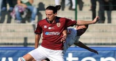 Media italiane jehonë transferimit të Mario Gurmës tek Butrinti