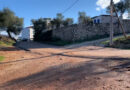 Pa kanalizime dhe gropa me baltë, ana tjetër e Ksamilit turistik