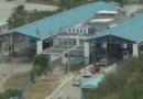 Greqia kërkon karantinë për Janinën: Shqiptarët hyjnë nga Kakavija me teste false, aty nuk funksionon shëndetësia