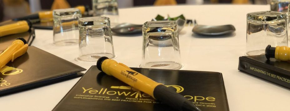 YellowTelescope Plastic Surgery Training Seminar