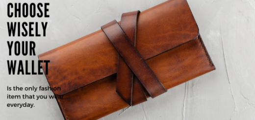 10 most affordable leather wallets for men and women's.