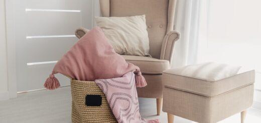 Crocket-basket-for-organizing-your-stuff-harmoniously