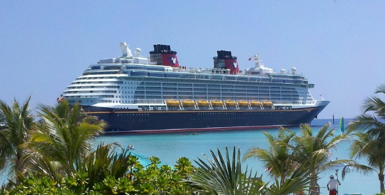 Cruise ship holidays to escape the city life. Book a cruise ship holiday to have the best adventure of your life