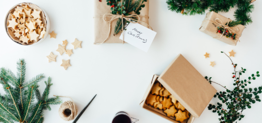 Easy methods to make extra cash for Christmas