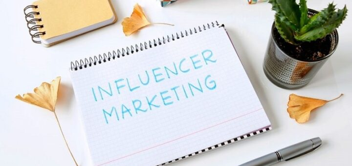 How bloggers and influencers developed a career monetizing their talent