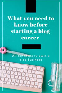 Missmv.com How to start a profitable blog from scratch and make a six figure