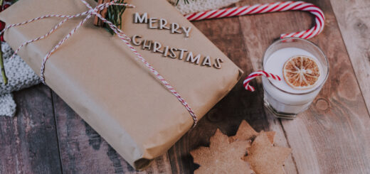 Plan your Christmas budget easily with these methods