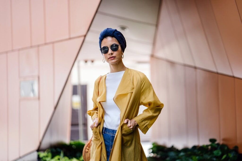 The ultimate guide for casual women fashion