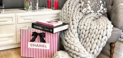 The best blankets to keep you warm during the cold season