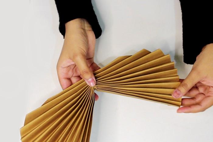 paper tutorials