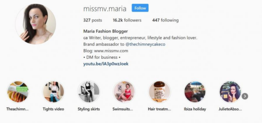 The best tips to grow your instagram followers for free