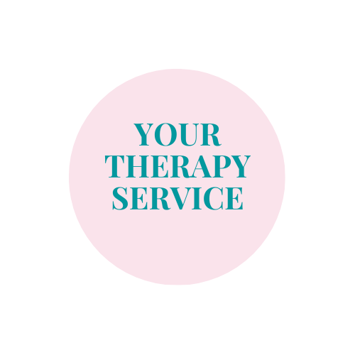 Your Therapy Service