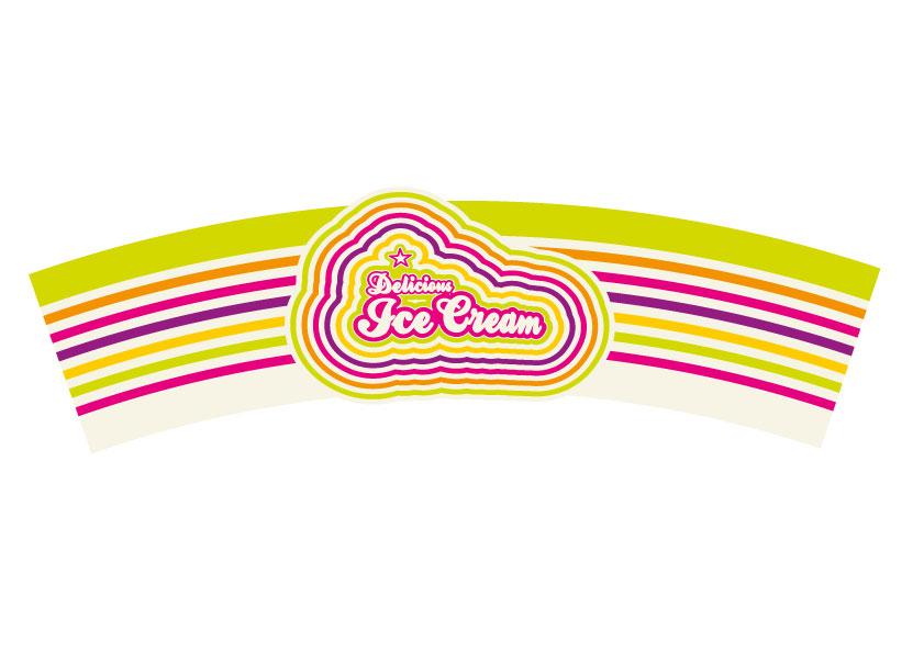 Caterlink-Ice-Cream-Tub old design