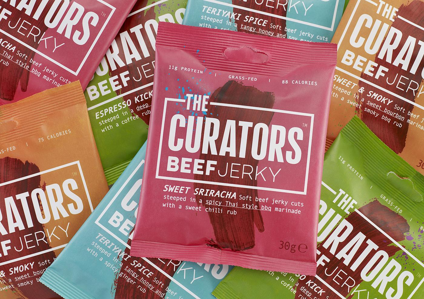 Curators-packaging-b&b