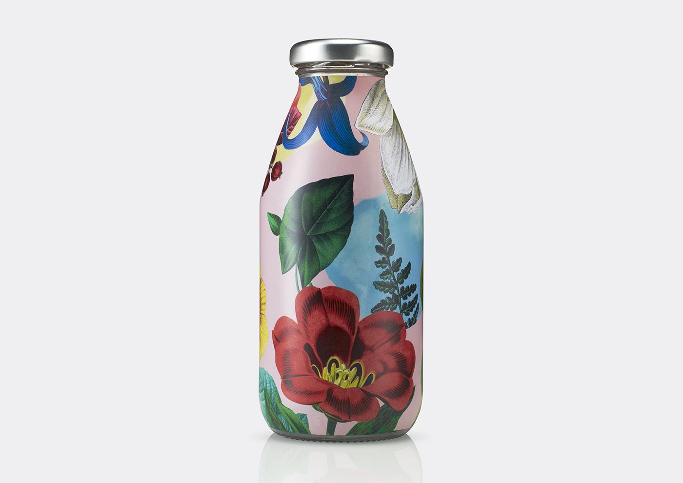 Firefly-packaging-b&b