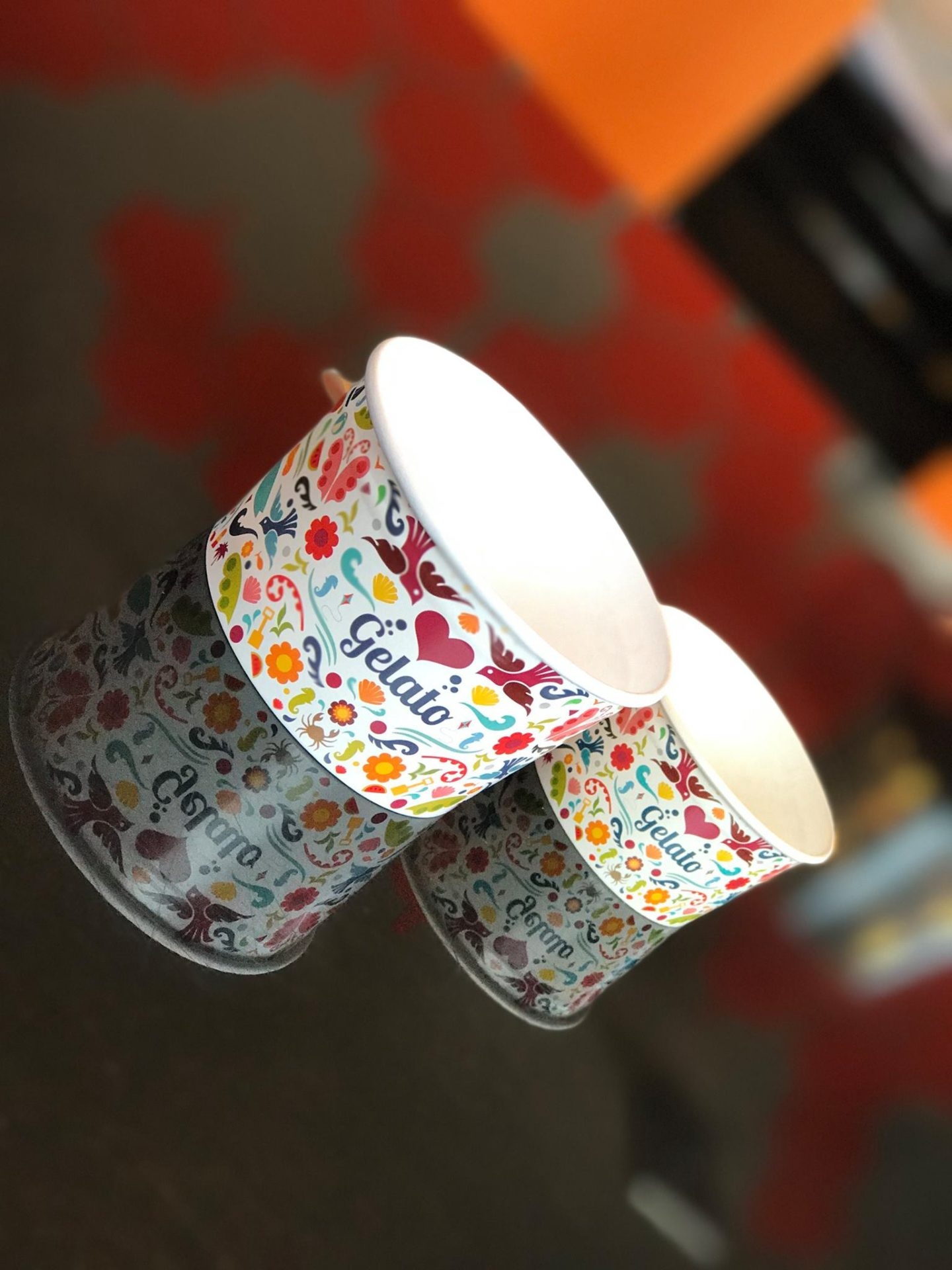 ice-cream-cup-packaging-absolute-cornwall