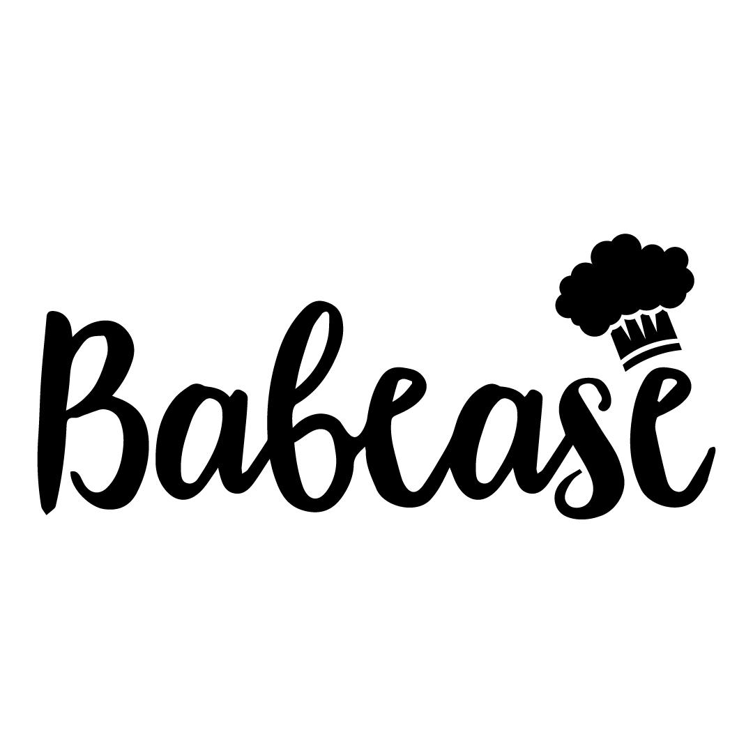 baby-food-logo
