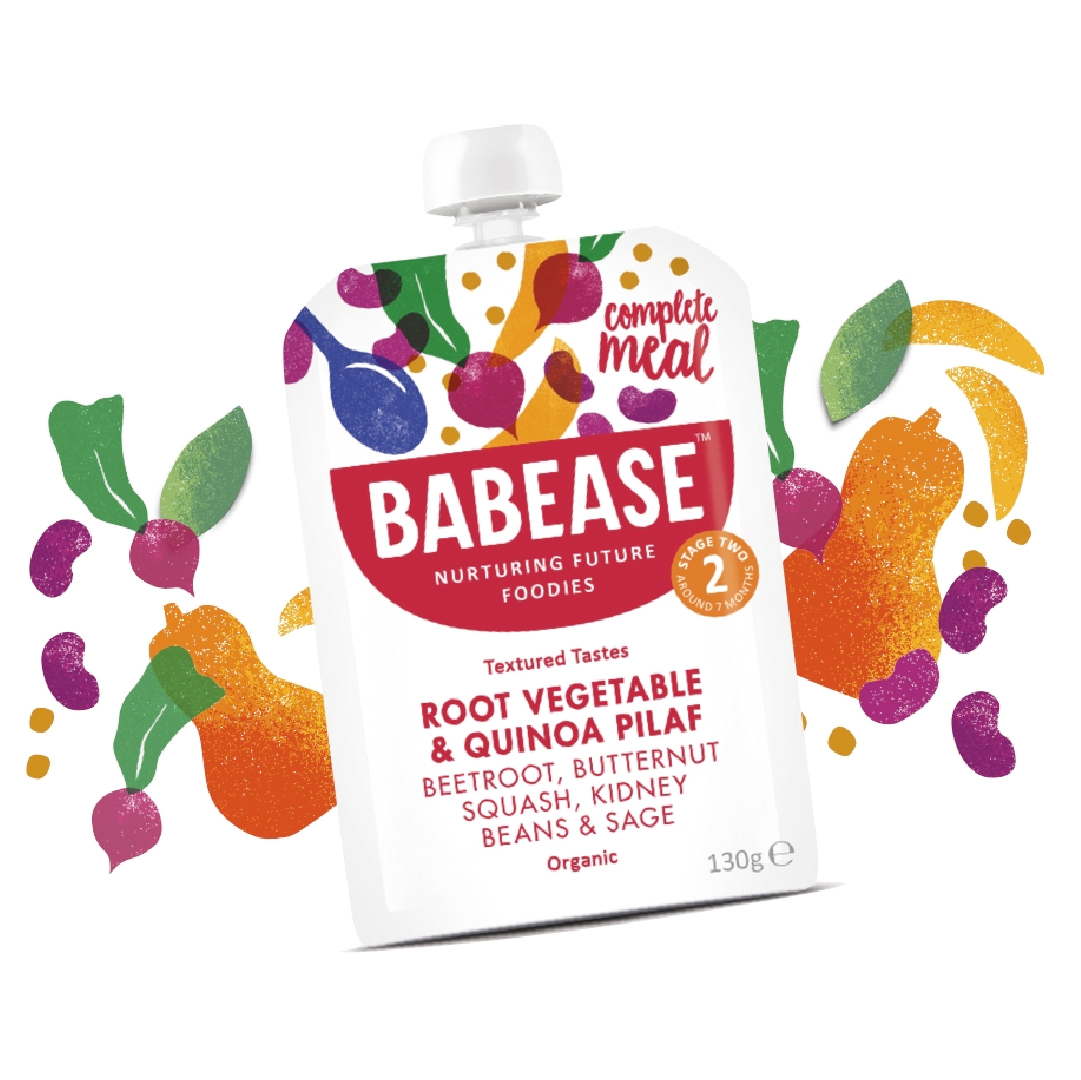 baby-food-packaging