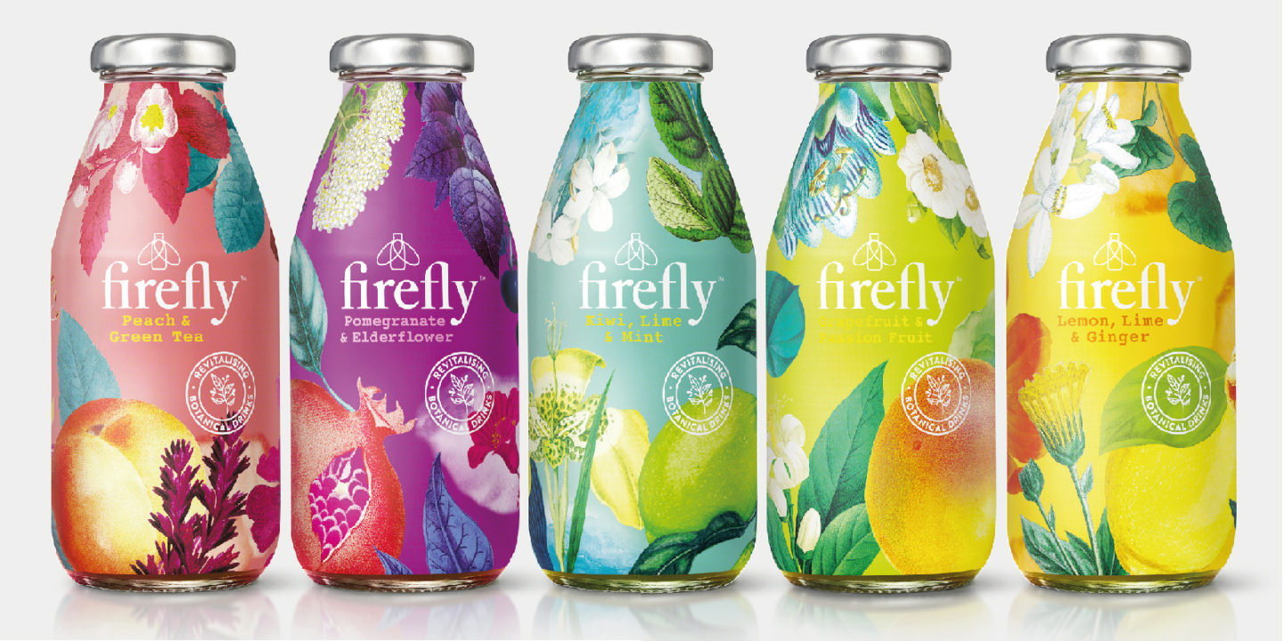 botanical-drawing-drinks-packaging