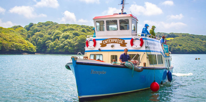 enterprise-boat-falriver-cornwall