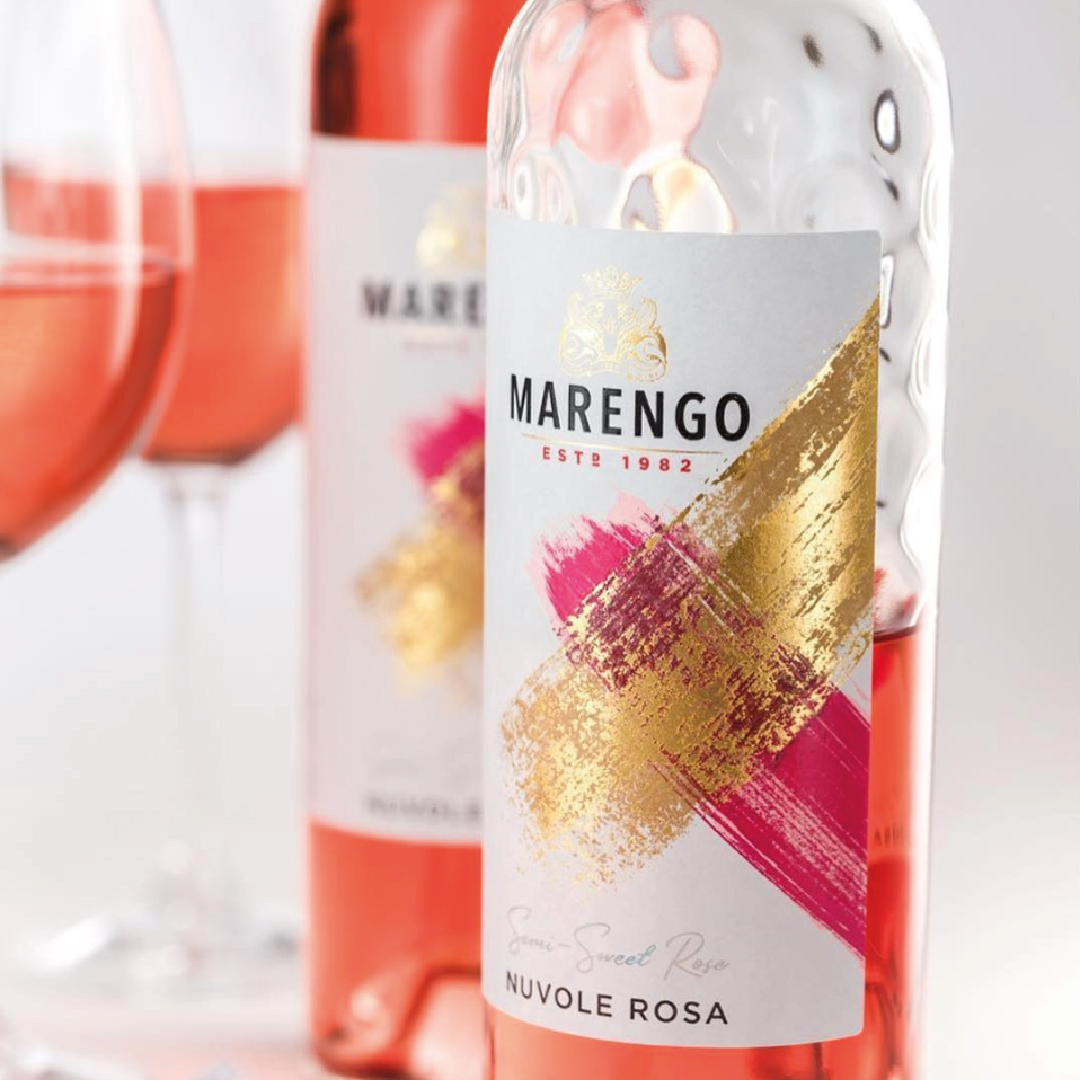premium-wine-packaging