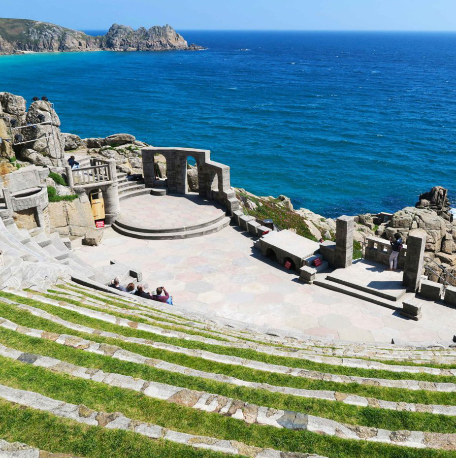 minack-theatre-porthcurno-cornwall-uk