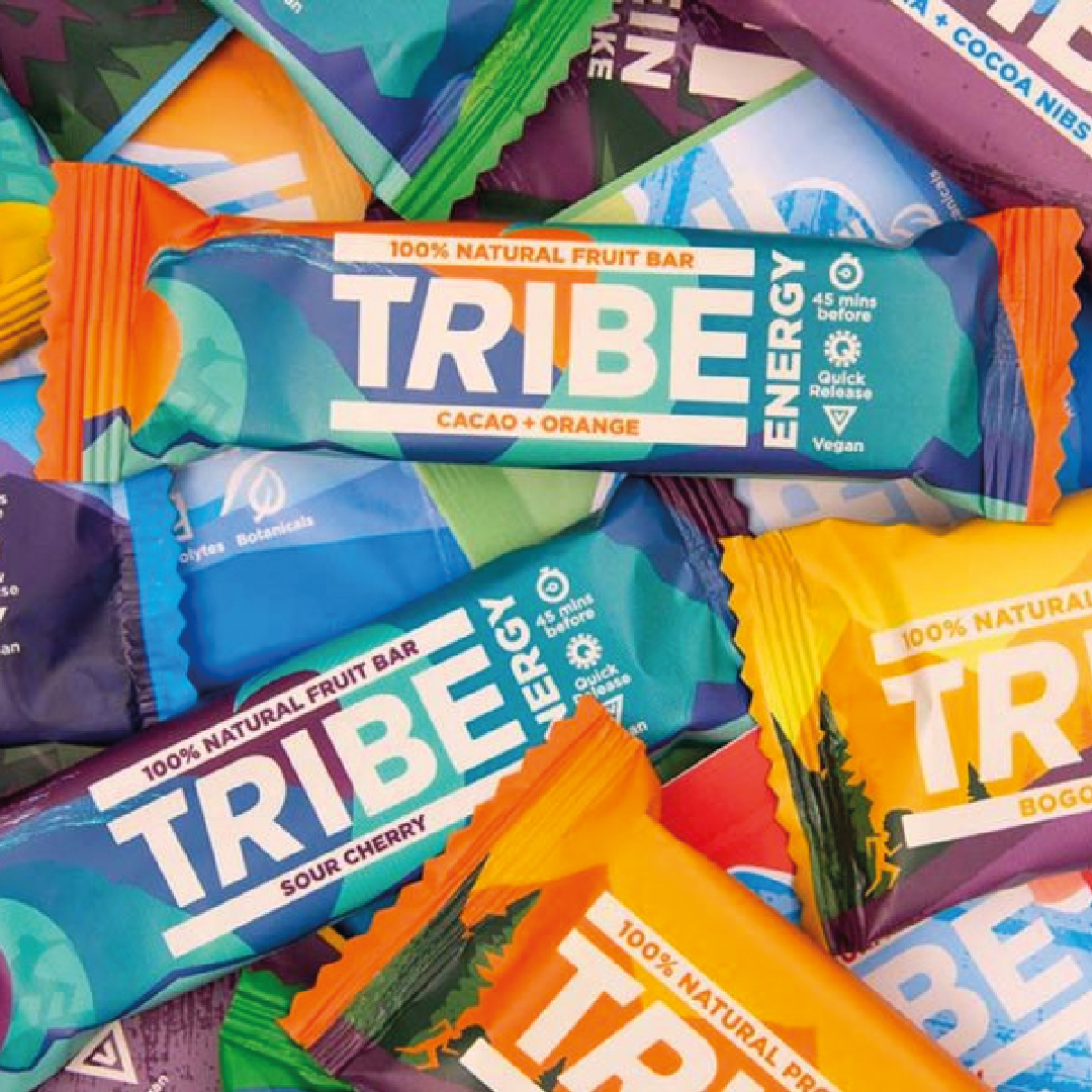 energy-bar-packaging-tribe-by-design-studio-pearlfisher