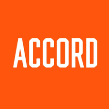 accord marketing logo for melissa carne testimonial