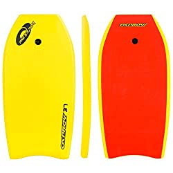 bodyboard-amazon