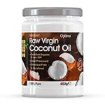 coconut oil from amazon