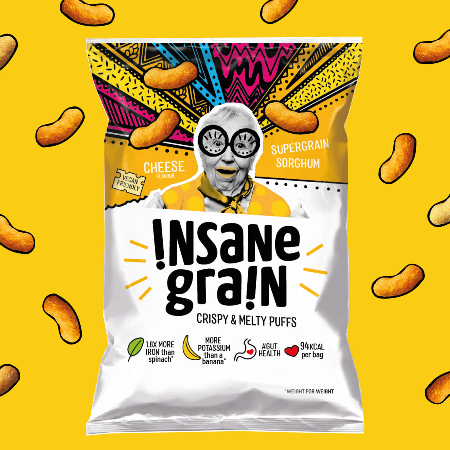 insane grain social media posts by melissa carne