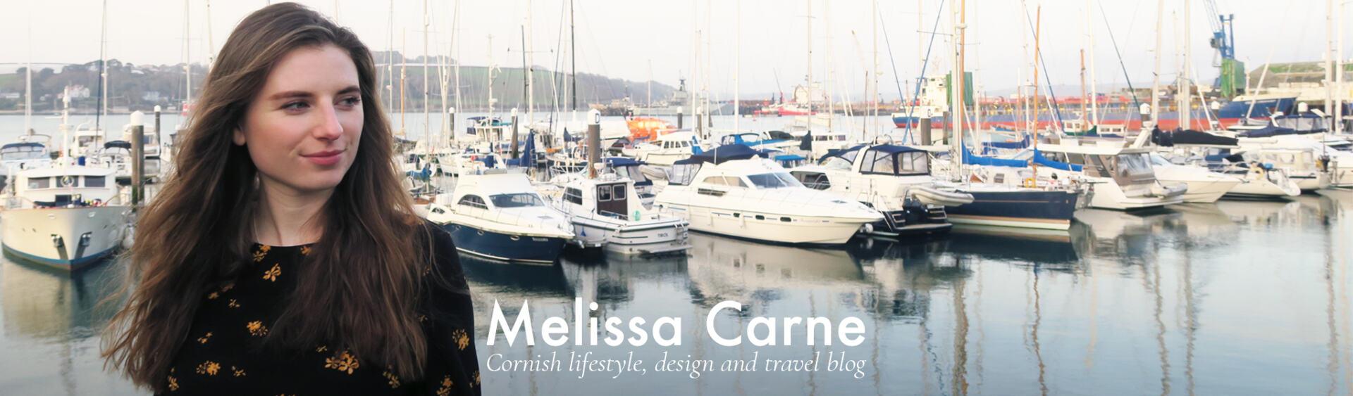 Melissa Carne