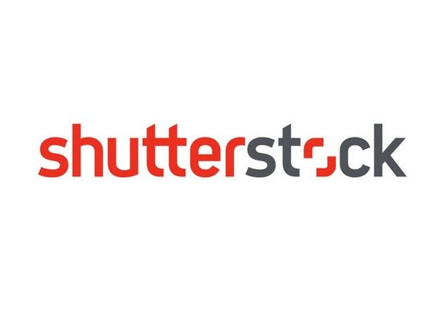 buy cornish photography from shutterstock