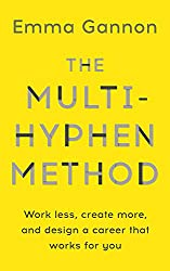 the-multi-hyphen-method