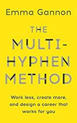 the-multi-hyphen-method