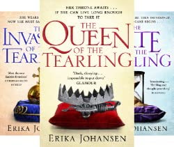 the-queen-of-tearling