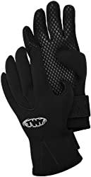 twf-wetsuit-gloves