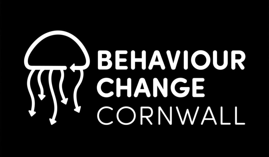 behaviour change cornwall