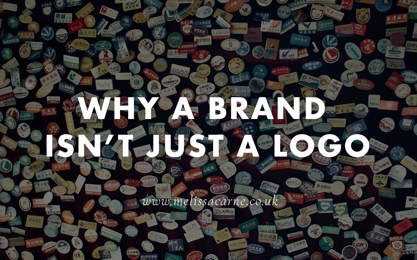 why-a-brand-isn't-just-a-logo