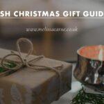 cornish christmas gift guide 2020
