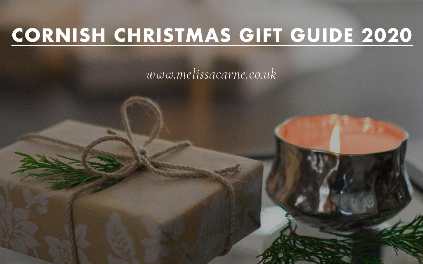 cornish christmas gift guide 2020