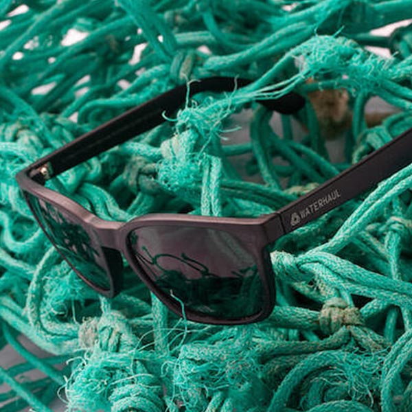 waterhaul sunglasses